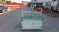 供应ITC-QC6-2角阀装配/测试一体机
